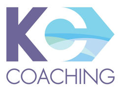 KC Coaching