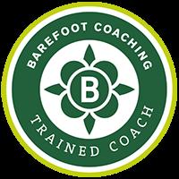 barefoot coach